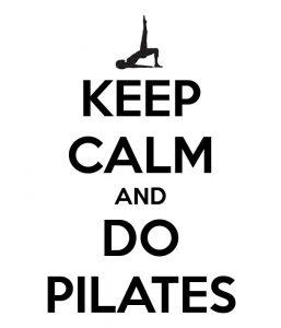 pilates-Kalorienverbrauch-beim-Sport